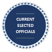 Current Elected Officials Button