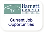 Click for Current Job Opportunities