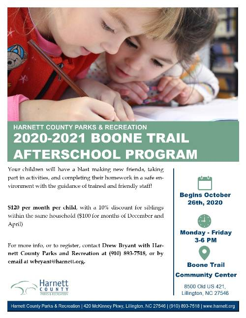 BTAfterschool2020Flyer.jpg